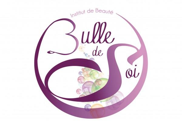 logo_bulle_de_soi