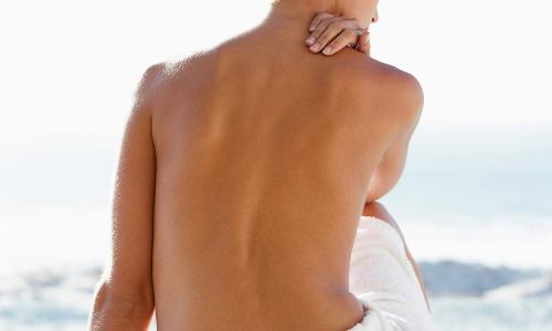 Massage Relaxation Bulle de Soi Saujon