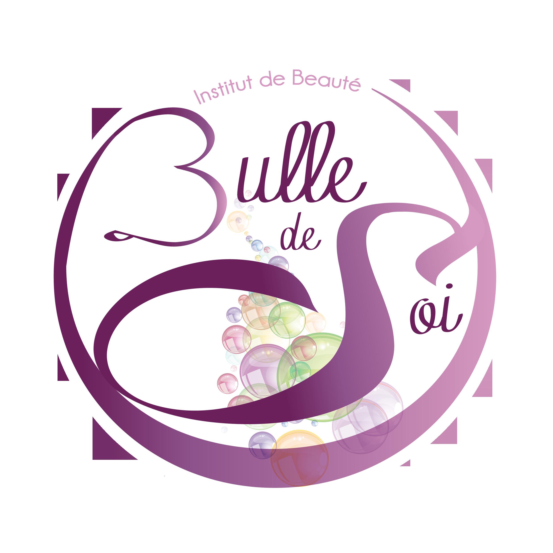 Bulle de Soi - Institut de Beauté - Saujon