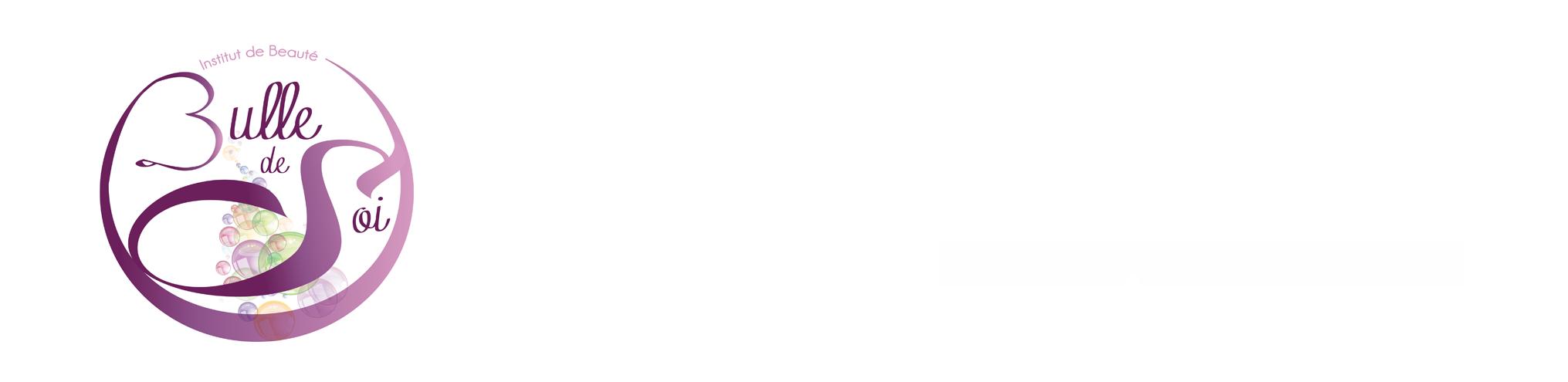 bannière site test Bulle de Soi Saujon