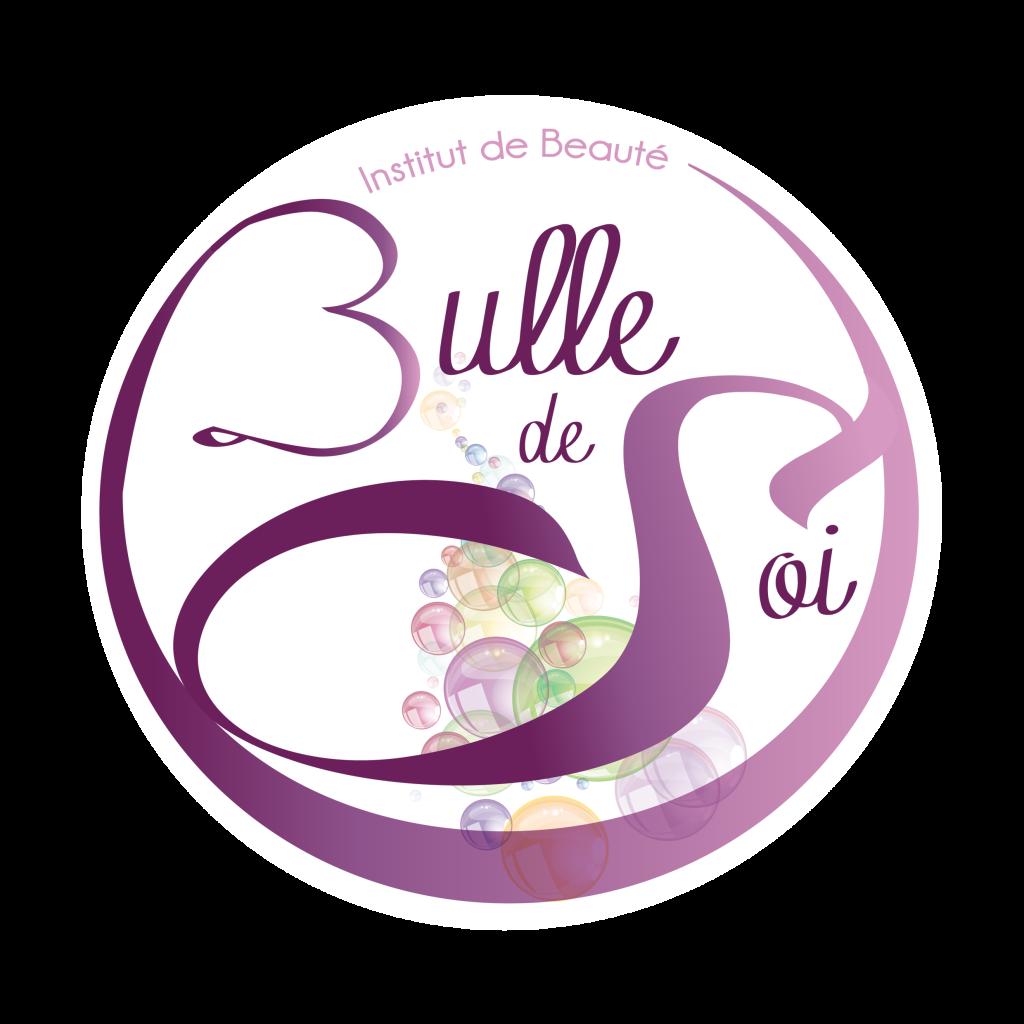 Bienvenue à l'institut de beauté Bulle de Soi – Saujon