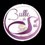 Institut de beauté Bulle de Soi Saujon