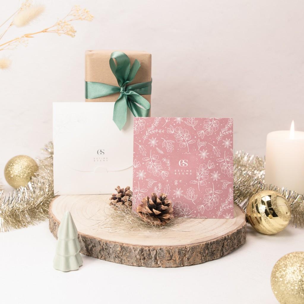 Bons Cadeaux / Chèques Cadeaux