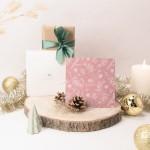 Bons Cadeaux Chèques Cadeaux